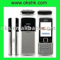 JAVA Bluetooth GSM 6300 mobile-phone
