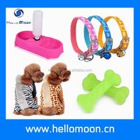 Top Quality Factory Direct Wholesale Luxury Pet Item