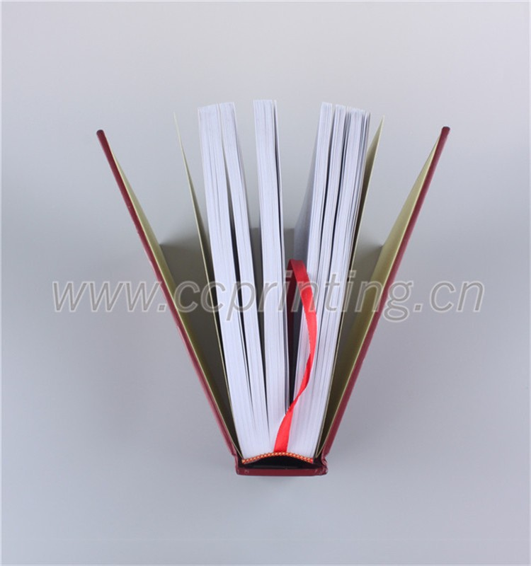 Hardcover Sewn Binding Book Printing (4).jpg