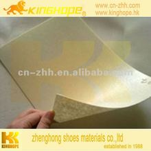 bond adhesive company high-temperature waterproof sealant chemical sheet with glue on one/two side (s)