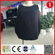 Plus size elastic dresses for fat woman factory