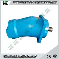 Hot Sale High Quality A2F bomba hidraulica (motor) in China