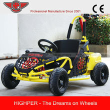 Kids Electric Buggy for Sale (GK005)