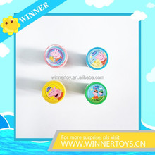 Promotional kids toy stamp