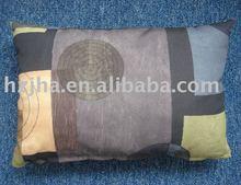 throw pillow,Decorative pillow,pillow cover