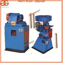 Dowel Wood Making Machine Price |Dowel Wood Forming Machine|Dowel Wood Processing Machine