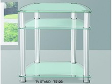 tv stand turkey/living room corner design tv table