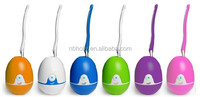 TV173-003 Portable Cute UV Toothbrush sterilizer
