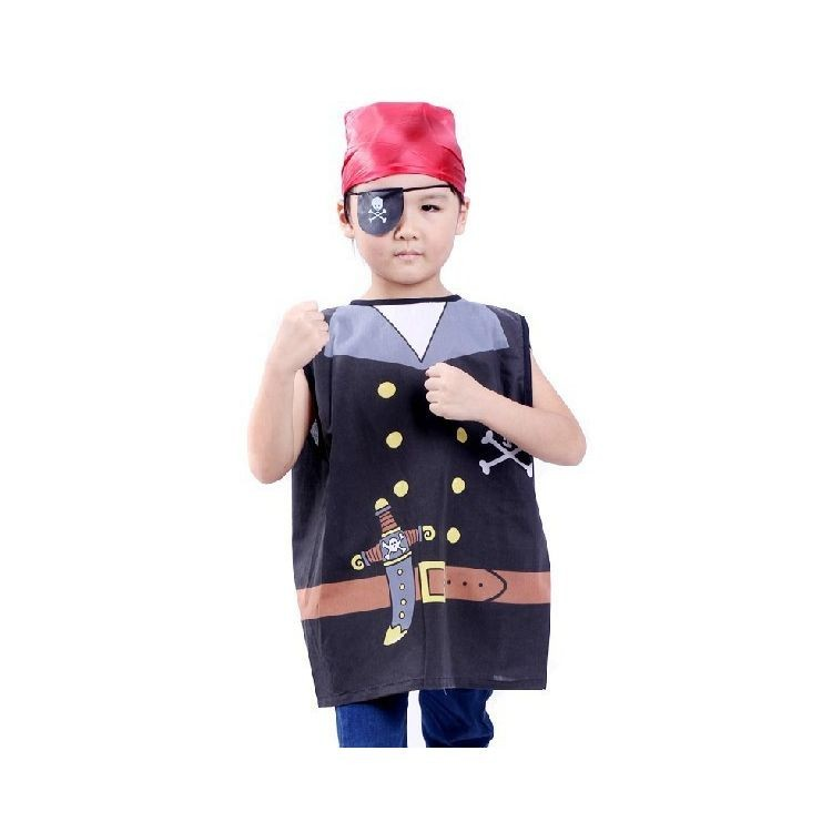 7000961-Cool Kids Performance Clothes Cosplay Costumes Pirates Clothing For Halloween-2.jpg