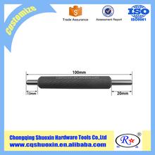 Factory price hole diameter measuring gauge(gage)