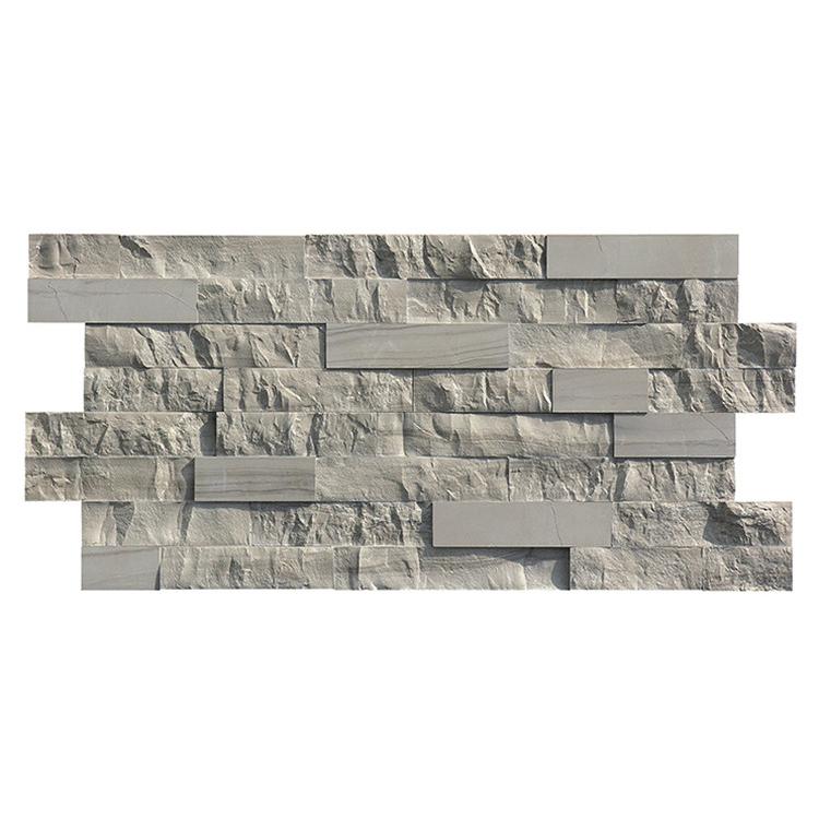 cheap price culture stone