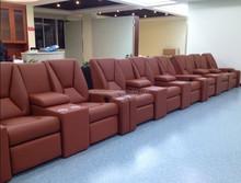 Hospital Sofa Bed/Sofa Bed Hospital/Hospital Chair Bed LS805B
