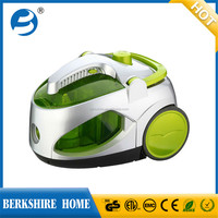 Newest Promotion 1200W Real Portable Car Vacuum Cleaner Wet and Dry Powerful not for Gift
