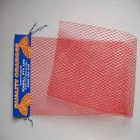 Small Drawstring Nylon Mesh Gift Bags Pattern Free