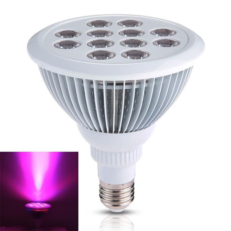 Mars Pro II 400W LED Grow Licht Full Spectrum Lampe innen medizinisch+FREE Par38