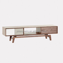 Mondo TV Unit/living room TV stand/Wooden TV stand