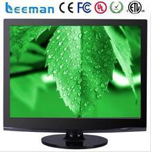 tablet pc wholesale Leeman P5 SMD narrow bezel 3d led tv