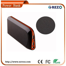 Best Gift for Girl and Business Partner Famous Brand Mobile Power Bank