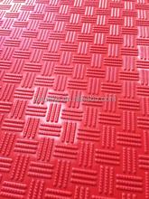 waterproof pvc flooring roll outdoor