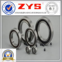 hot sale China's timken bearing
