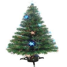 2015 Hot Sale Santa Tree with Xmas Decoration Ornaments
