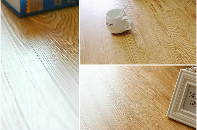 플라스틱 바닥재 유형 LVT 고급 비닐 타일 unillin 바닥 _바닥재 ...