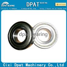daido bearing
