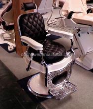 Ds-t251 antiguos resistentes silla de <span class=keywords><strong>barbero</strong></span>