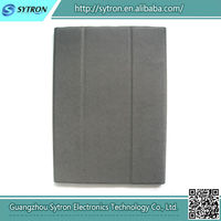 China Wholesale Custom 7'' Inch Tablet Pc Keyboard Leather Case