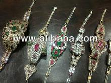 1000 grams 925 Silver = $1000 Turkish Ottoman Jewelry Rings Earrings Bracelets Set Grand Bazaar Istanbul Turkey BEST Wholesaler