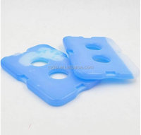cold retention ice pack/Ice gel/cold pack for temperature sensitive goods