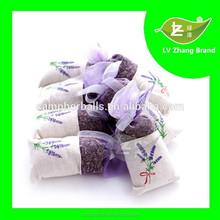 2015 Lavender Sachet Air Freshener