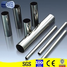 China Manufacturer steel pipe Minerals & Metallurgy