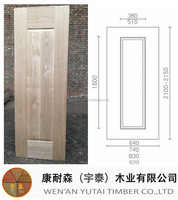 shop interior design door skin hdf door skin wood veneer door skin internal doors