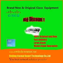CISCO ROUTE SWITCH PROCESSOR 720 WITH 10 GIGABIT ETHERNET UPLINKS - ROUTER - PLUG-IN MODULE RSP720-3C-10GE=