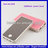 Best Sale External Battery Mobile Power