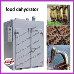 2015 Most Popular in USA fruit and Large Scale Solar Dehydrator/ dehydrator machine/ dryer from Ms.Athena skype:athena.wang52