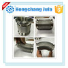 High efficieny non-welded bellows stainless steel corrugated axial pipe compensator/expansion joint