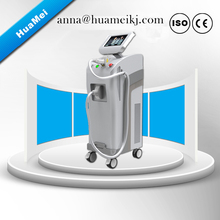 HOT! DLH-06 2012 diode laser hair removal machine laser hair removal machine-alice