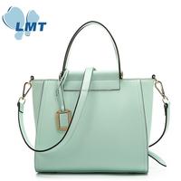 lady leather handbag china online shopping