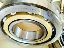 timken bearing The largest and most complete inventory! The best quality! All kinds of bearings! All brand bearing