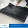 shandong good quality Ethylene-Propylene-Diene Monomer EPDM waterproof membrane