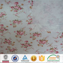 direct factory textile fleece coral fleece
