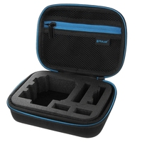 Wholesale Camera Waterproof Carry Case for Go Pro HERO4