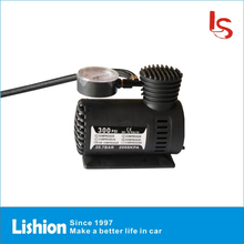 super fast car air inflation pump best smart car tire air compressor