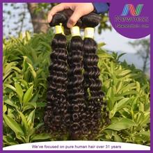 wholesale hair weave distributors cheap human brazilian human hair extension