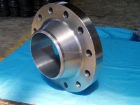 non- standard Stainless Steel welding neck flange OEM 304/316 OEM services ANSI AMSE ASTM AISI