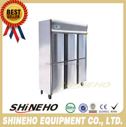 Used Wholesale Refrigeration Equipment for Discount Sale