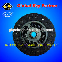 High quality BENZE clutch disc and clutch plate 31250-60220