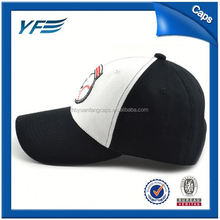 men baseball cap hat wholesale